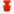 narciso rodriguez NARCISO Rouge EDP 50ml by narciso rodriguez