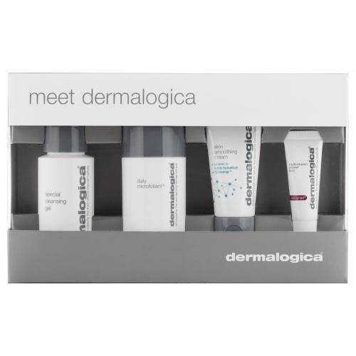 Dermalogica Meet Dermalogica Kit by Dermalogica