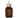 Estée Lauder Advanced Night Repair Syncronised Recovery Complex II 75ml by Estée Lauder