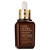 Estée Lauder Advanced Night Repair Syncronised Recovery Complex II 75ml