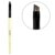 Bobbi Brown Eye Definer Brush