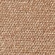 BECCA Shimmering Skin Perfector Pressed Topaz  by BECCA color Topaz