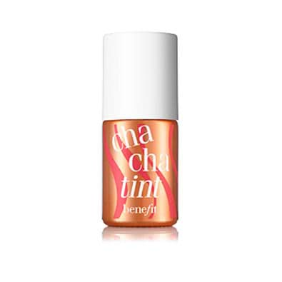 Benefit Cha Cha Tint by Benefit Cosmetics