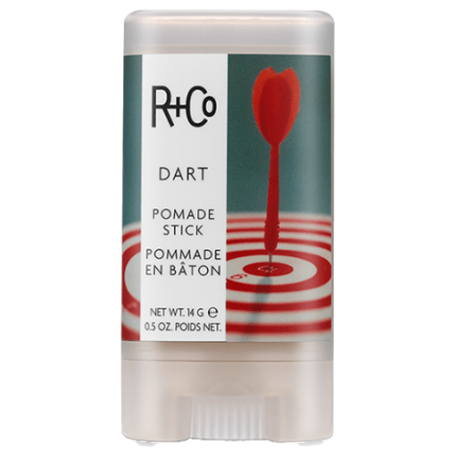 R+Co Dart Pomade Stick by R+Co