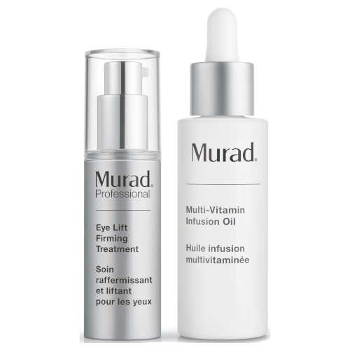 Murad Multi-Vitamin Infusion Power Couple by Murad