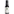 The Beauty Chef Well Spray Inner Beauty Support 30ml by The Beauty Chef