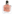 Giorgio Armani In Love With You 50ml by Giorgio Armani
