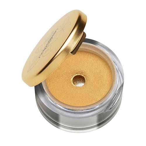Napoleon Perdis Loose Dust - New - Contrary Canary by Napoleon Perdis color Contrary Canary