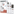Nioxin 3D Trial Kit System 4 by Nioxin