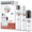 Nioxin 3D Trial Kit System 4
