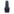 OPI Nail Lacquer - Ink by OPI