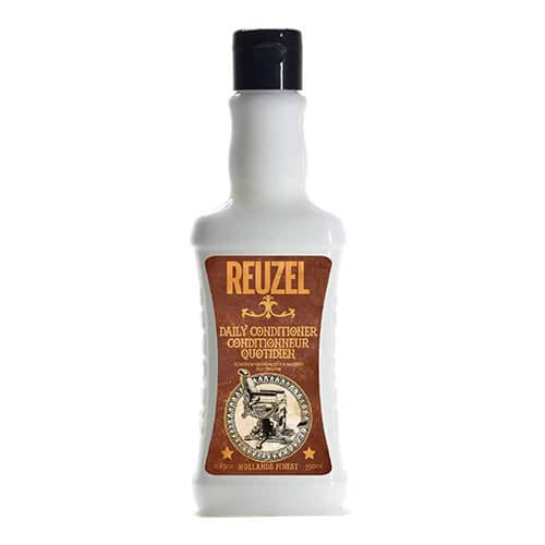 Reuzel Daily Conditioner by Reuzel