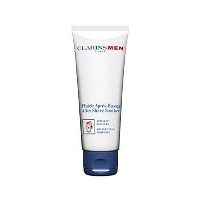 ClarinsMen After Shave Soother by Clarins