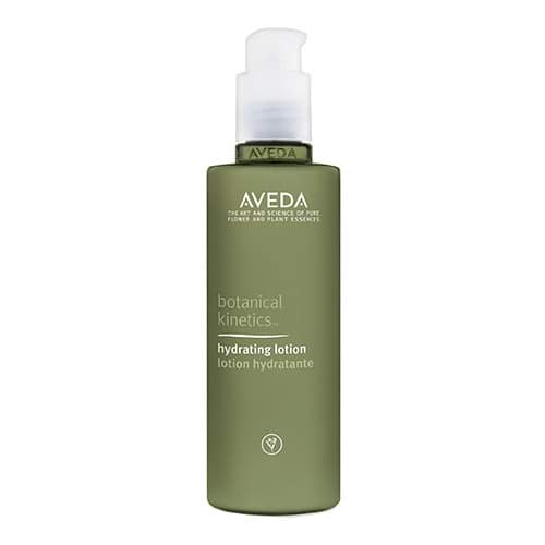 Aveda Botanical Kinetics Hydrating Lotion 150ml by Aveda