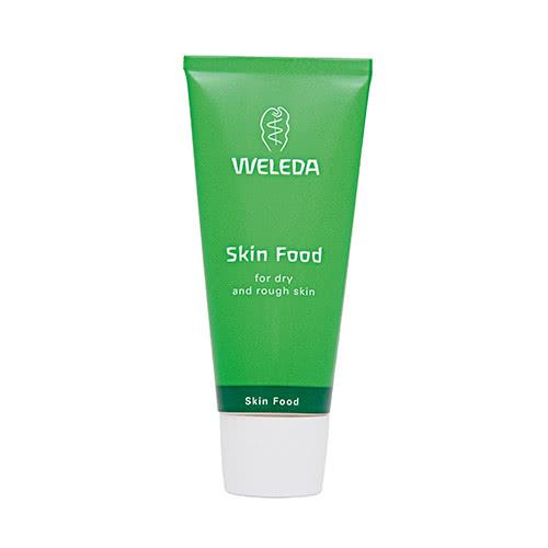 Weleda Skin Food 75ml by Weleda