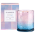 Glasshouse Sunsets In Capri Candle - White Peach & Sea Breeze 350g