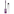 Maybelline The Falsies Lash Lift Volumising Waterproof Mascara - Very Black by Maybelline