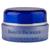Beauté Pacifique Paradoxe Eye Cream 15ml