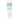 ELEVEN Hydrate My Hair Moisture Conditioner Mini