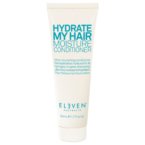 ELEVEN Hydrate My Hair Moisture Conditioner Mini by ELEVEN Australia