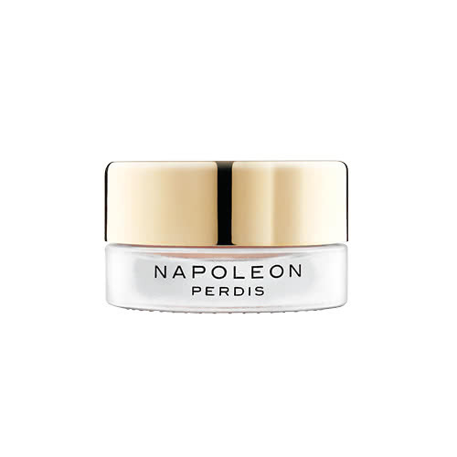 Napoleon Perdis Metallic Multipurpose Cream by Napoleon Perdis