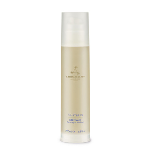 Aromatherapy Associates De-Stress Body Wash