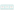 Circa Home Miniature Soy Candle Trio by Circa Home