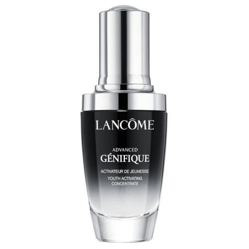 """Résultat de recherche d'images pour """"Advanced Génifique, Lancôme, 30 ml"""""""