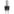 Lancôme Advanced Génifique Serum 30ml by Lancôme