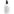 philosophy pure grace perfumed body lotion by philosophy