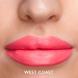 Gerard Cosmetics Hydra-Matte Liquid Lipstick by Gerard Cosmetics