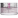 L'Occitane Soothing Mask 75ml by L'Occitane