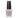 OPI Brazil Collection Don't Bossa Nova Me Around 15ml by OPI