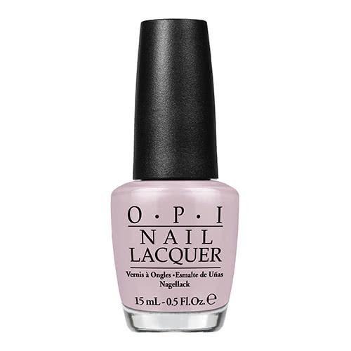 OPI Brazil Collection Don't Bossa Nova Me Around 15ml by OPI