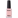 Kester Black Nail Polish - Coral Blush by Kester Black