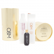 O&M Hydrate Gold Pack