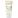 Weleda Summer Garden Shower by Weleda