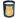 Cire Trudon Fir Candle 270gm  by Cire Trudon