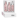 L'Oreal Professionnel Vitamino Color Trio Pack by L'Oreal Professionnel