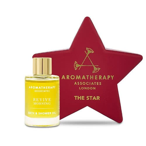Aromatherapy Associates The Star Gift