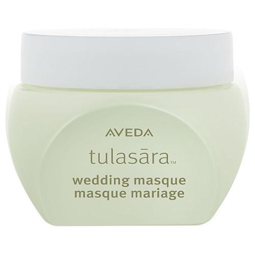 Aveda Tulasara™ Wedding Masque Overnight (Face) by Aveda
