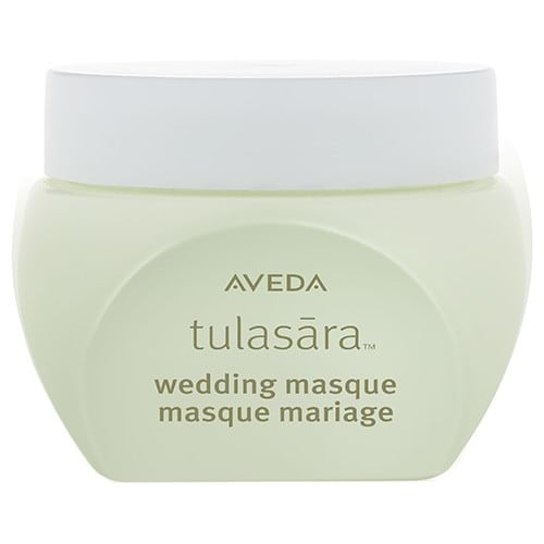 Aveda Tulasara™ Wedding Masque Overnight (Face) by Aveda