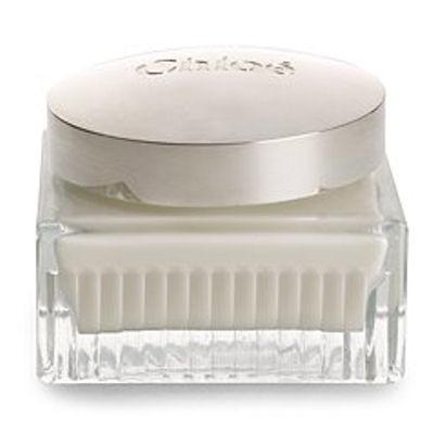 Chloe Perfumed Body Cream