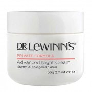 Dr LeWinn's Advanced Night Cream 56g