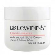 Dr LeWinn's Advanced Night Cream 56g