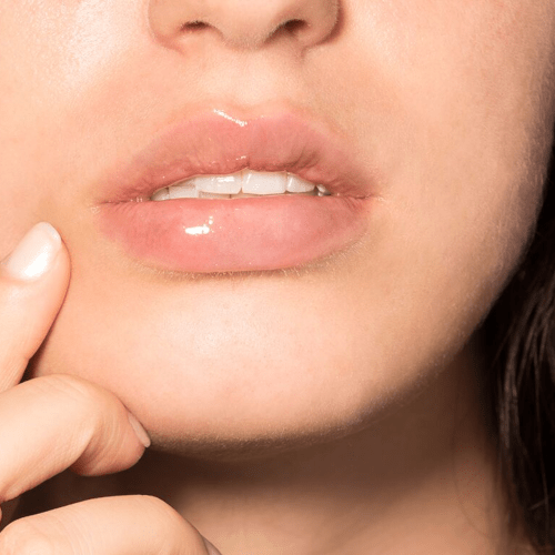 Clarins Instant Light Lip Comfort Oil Reviews Free Post