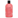 philosophy sparkling hollyberries bath and shower gel 480ml by philosophy
