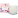 Circa Home Mimosa Mist Mother's Day Candle 260g by Circa Home