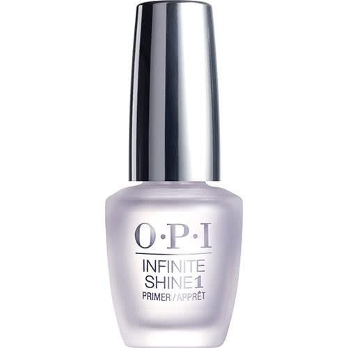 OPI Infinite Nail Polish - Base Coat by OPI color Base Coat