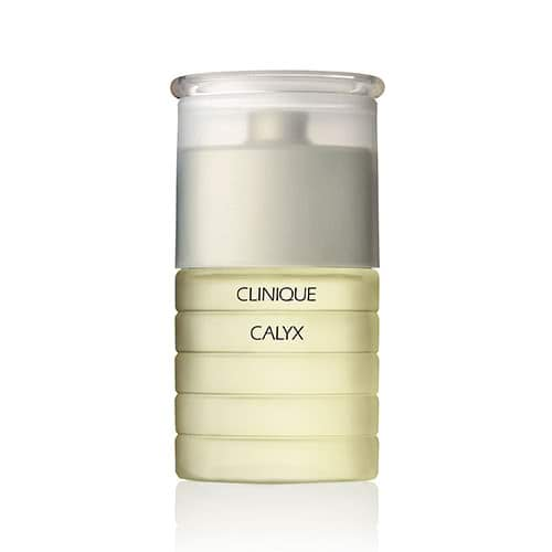 Clinique Calyx 50ml by Clinique